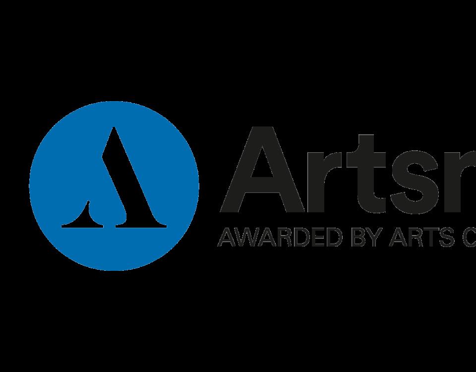 artsmark_logo_lockup_blue_cmyk