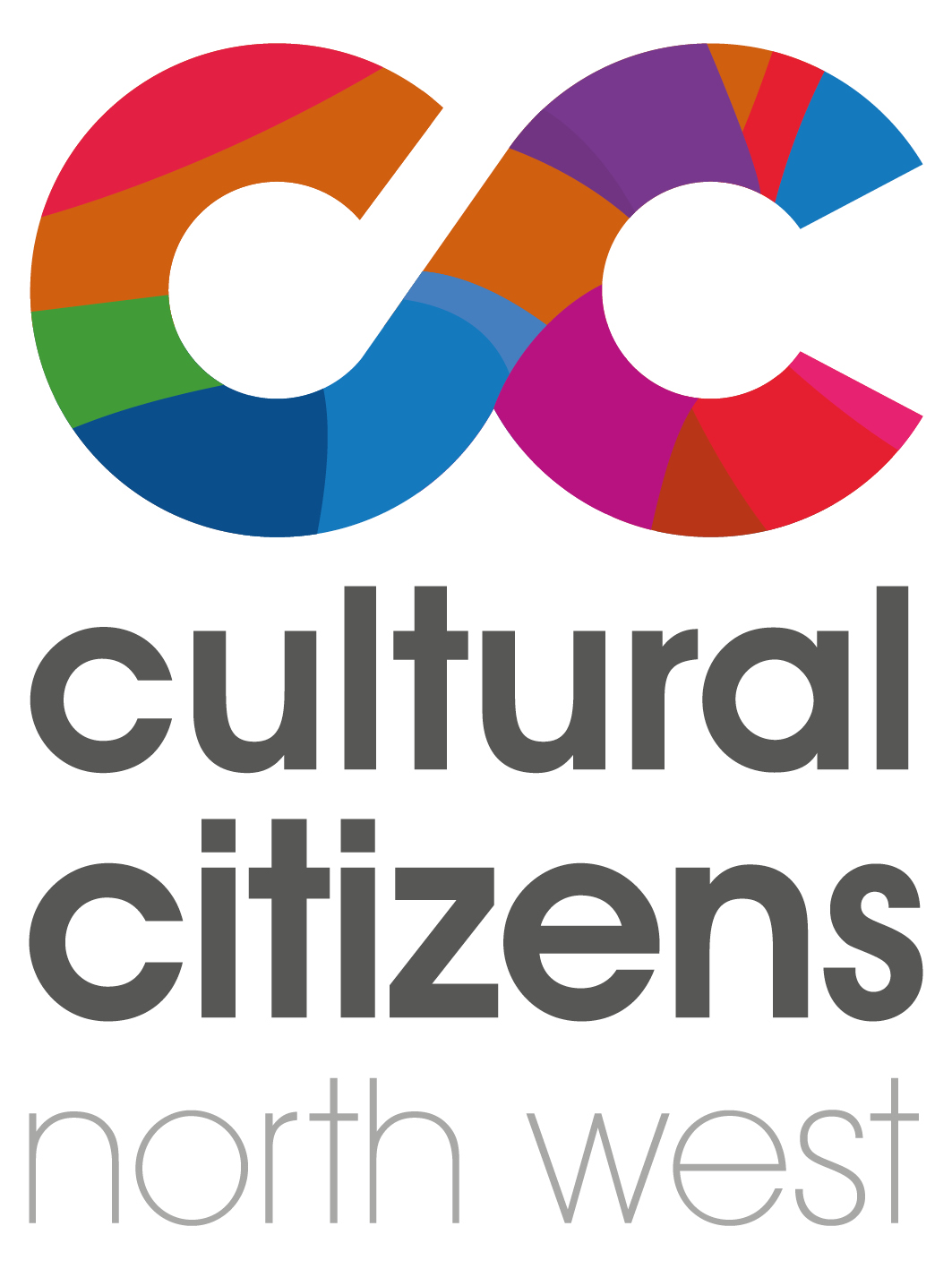 Cultural Citizens NW logo