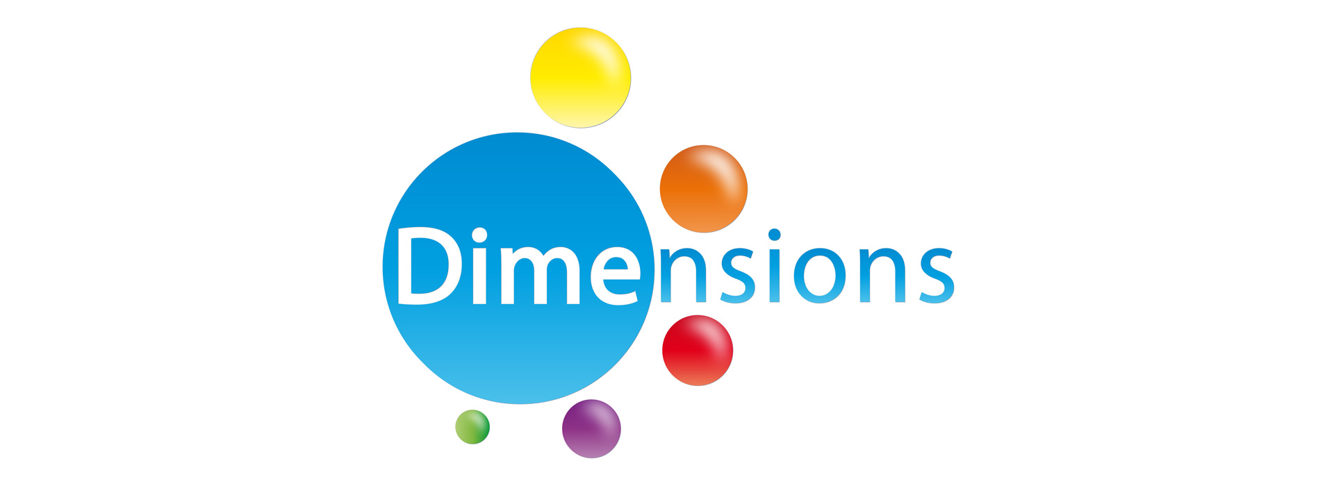 Dimensions Curriculum