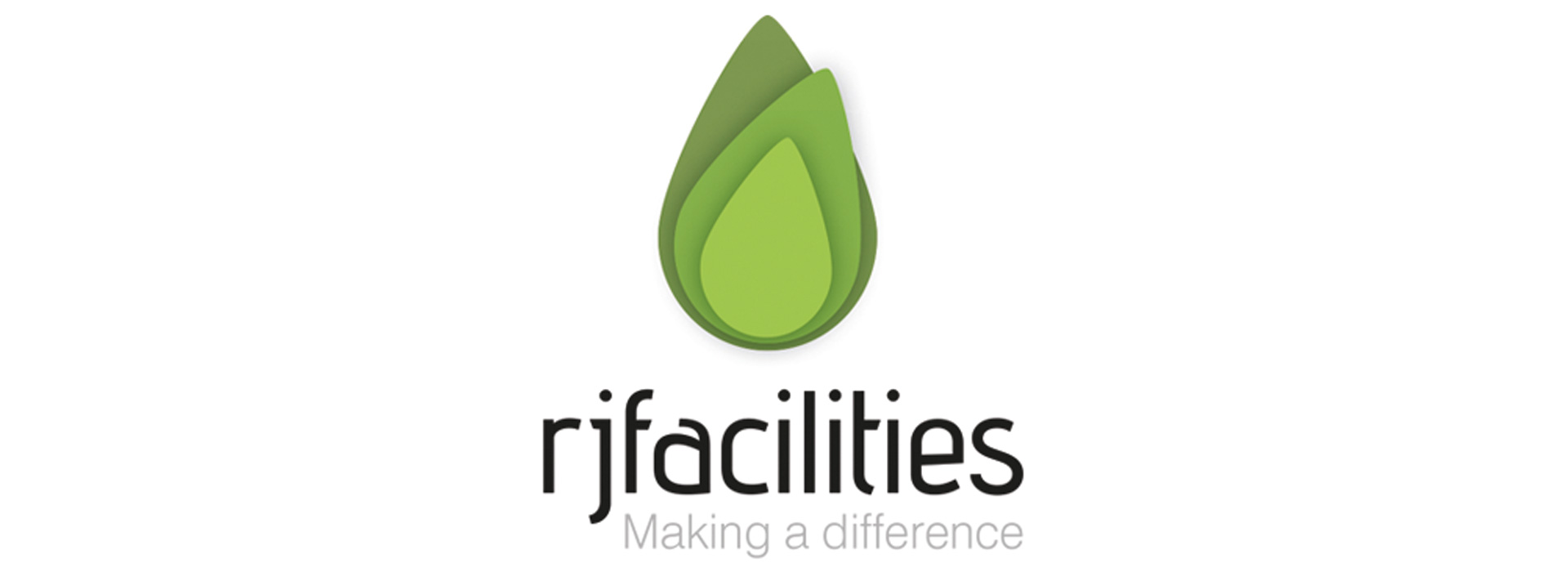 RJ Facilities: Making a difference