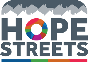 HopeStreetsLogoSmall