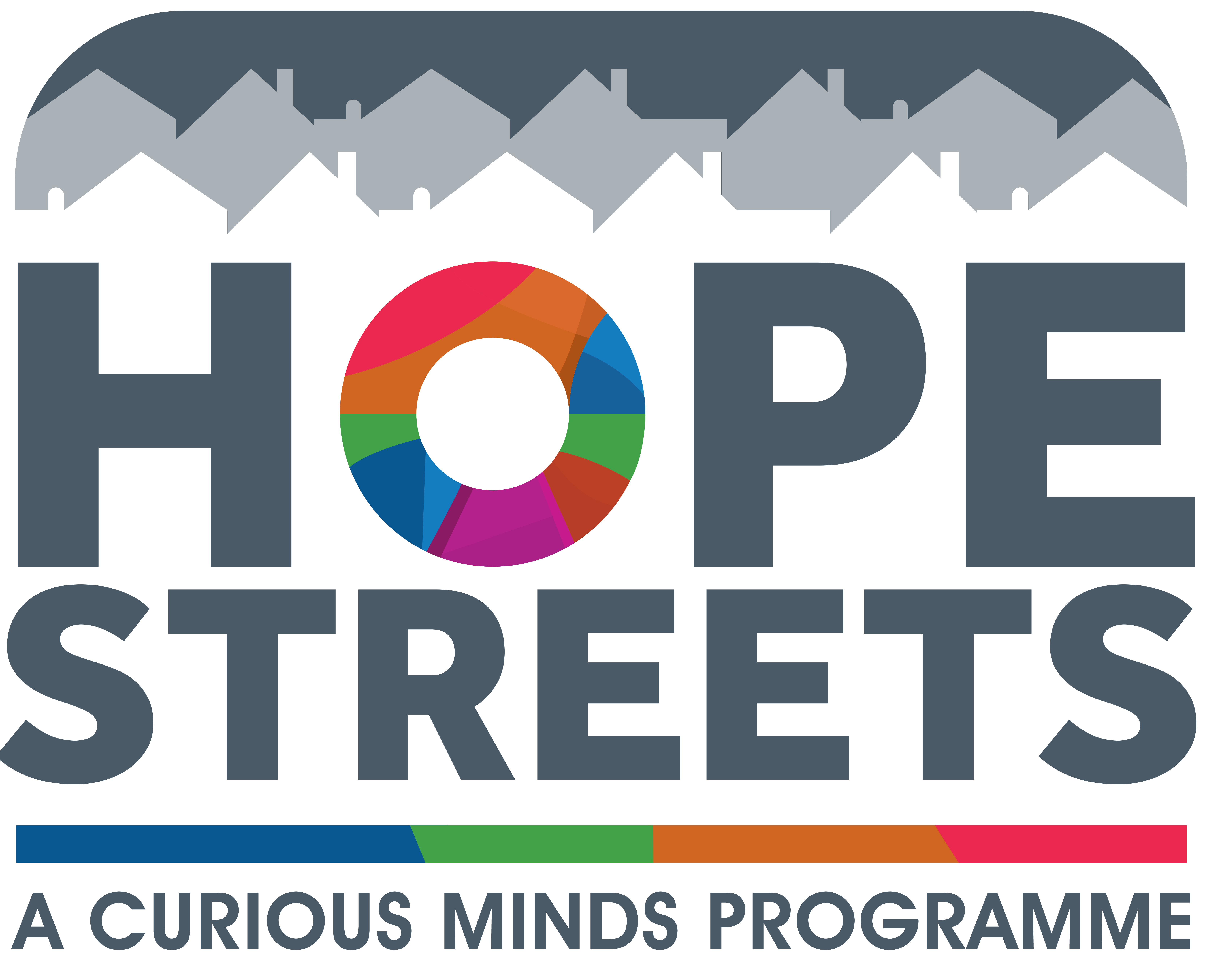 HopeStreetsLogo CM