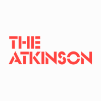 The Atkinson, Sefton