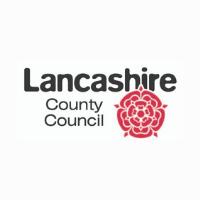 Lancashire Museum Service