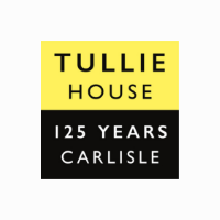 Tullie House Museum and Art Gallery Carlisle