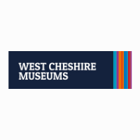 Cheshire West and Chester Museum Service