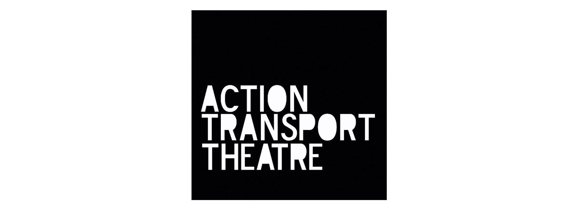 Action Transport Theatre