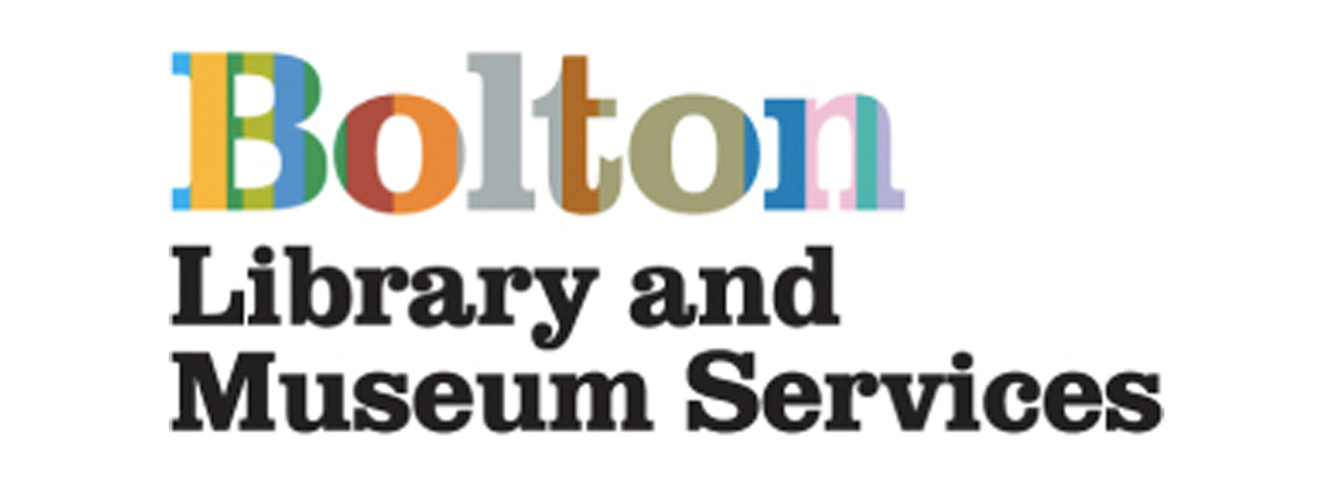 Bolton Library and Museums Service