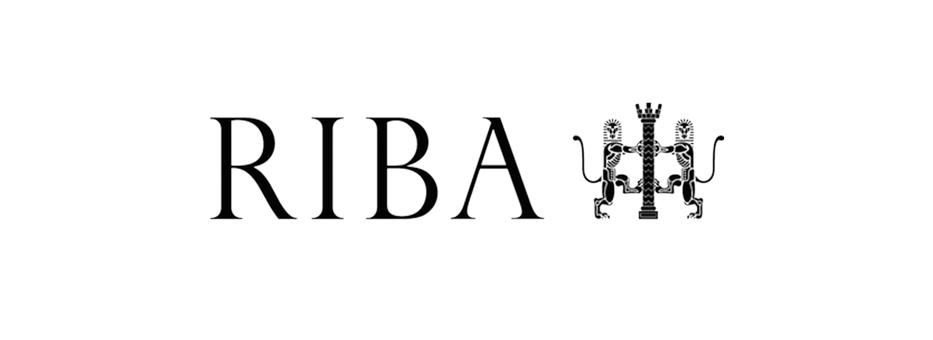Royal Institute of British Architects - RIBA