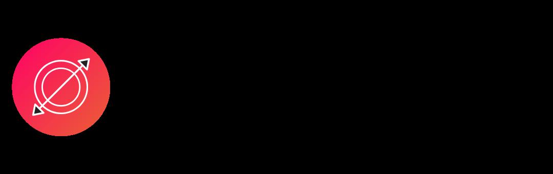 Logo- The Culture Hub