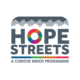 Hope Streets: A Curious Minds Programme