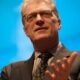 Sir Ken Robinson PhD